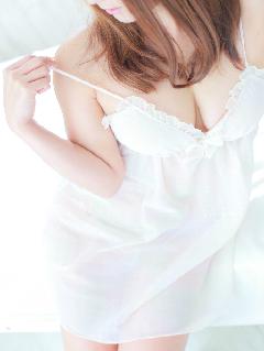 ワカパイ♪さくらさん | 人妻温泉 - 京橋・桜ノ宮風俗