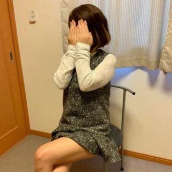 りさ【巨乳で穏やか妻】 | 激安人妻紹介所 - 福井市内・鯖江風俗