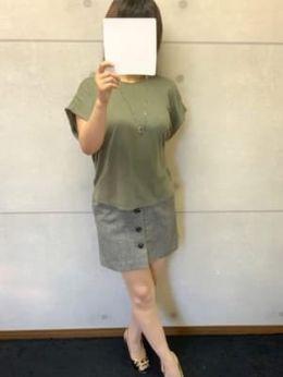 るる【純粋優しい奥様】   激安人妻紹介所 - 福井市内・鯖江風俗