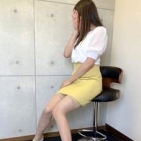かの【地元✩エッチな奥様】 | 激安人妻紹介所 - 福井市内・鯖江風俗