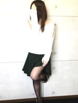 ゆか【スレンダー若妻】 | 激安人妻紹介所 - 福井市内・鯖江風俗