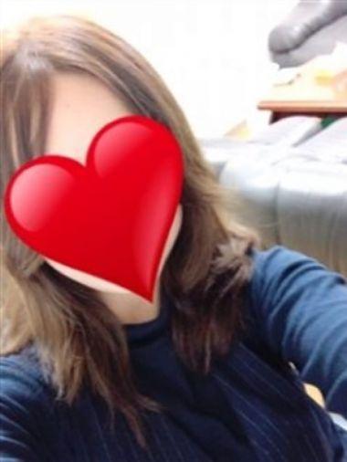 みか【清純完全未経験人妻】|激安人妻紹介所 - 福井市近郊風俗