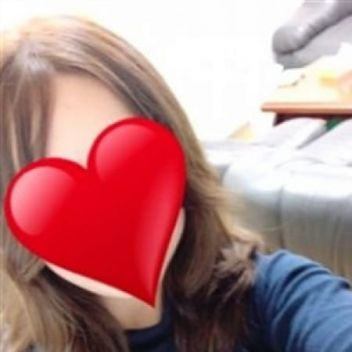 みか【清純完全未経験人妻】 | 激安人妻紹介所 - 福井市近郊風俗