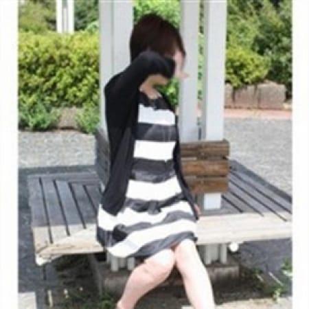 みゆき【モデル体型の素人奥様】|激安人妻紹介所 - 福井市近郊派遣型風俗