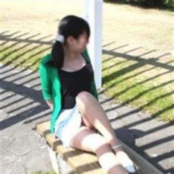 はるな【地元✩巨乳で可愛い】 | 激安人妻紹介所 - 福井市近郊風俗