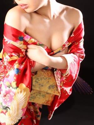 小林ひろこ(人妻遊廓)のプロフ写真2枚目