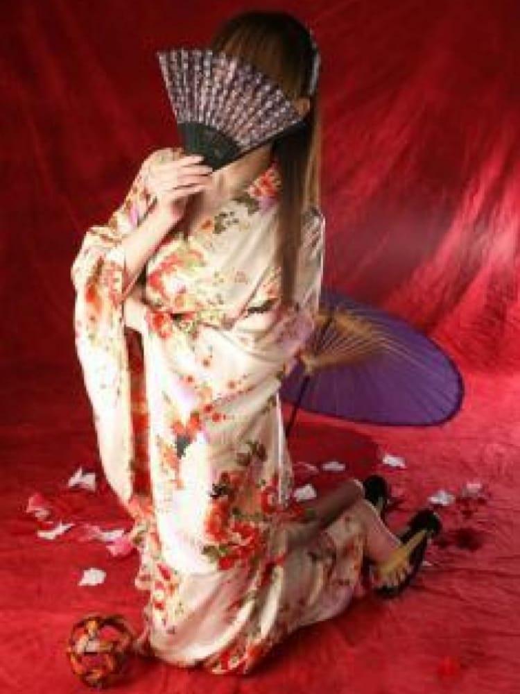 藤咲なつき(人妻遊廓)のプロフ写真1枚目