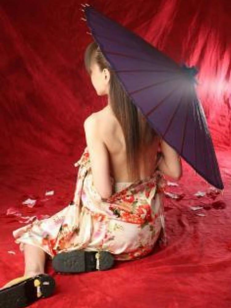 藤咲なつき(人妻遊廓)のプロフ写真3枚目