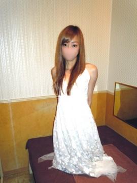 ナナミ|ひとづまVIP錦店で評判の女の子