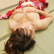 「最高のおもてなし企画」01/23(水) 13:02 | 津山デリヘル人妻専門!人妻名鑑のお得なニュース