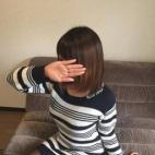 麻里奈さんの写真
