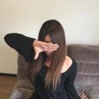 真由さんの写真