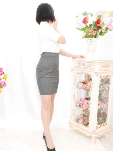 蓮見ちずる【★×2】 人妻の欲求 - 新大阪風俗