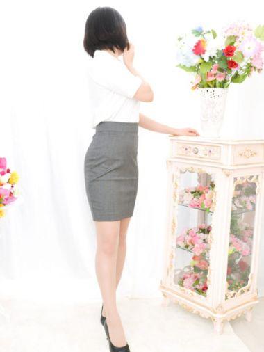 蓮見ちずる【★×2】|人妻の欲求 - 新大阪風俗