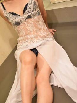 りん | 人妻ゲッチュー - 土浦風俗