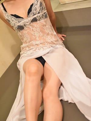 りん|人妻ゲッチュー - 土浦風俗
