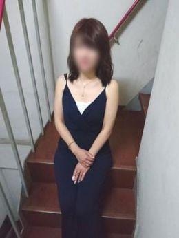 麗華(れいか) | HAND MAID(ハンドメイド) 梅田店 - 梅田風俗
