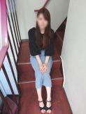 レナ|HAND MAID(ハンドメイド) 梅田店でおすすめの女の子