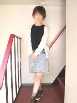 なお|HAND MAID(ハンドメイド) 梅田店で評判の女の子