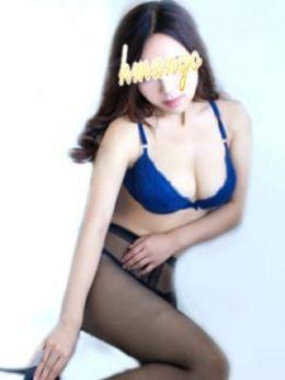 ゆらら☆yurara | 性感エステ&ヘルス 半熟マンゴー - 品川風俗