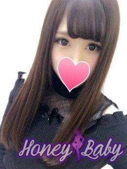 みさ | Honey Baby ~ハニーベィビ - 神栖・鹿島風俗