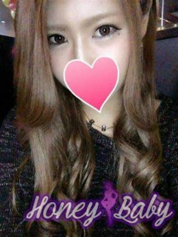 そら | Honey Baby ~ハニーベィビ - 神栖・鹿島風俗