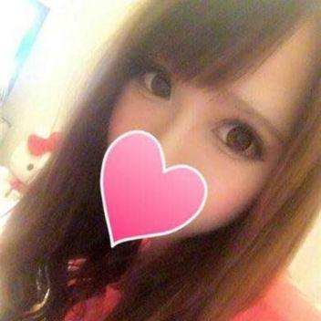 ニコ | Honey Baby ~ハニーベィビ - 神栖・鹿島風俗