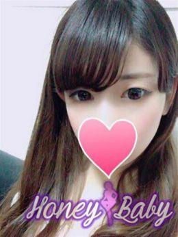 ゆみ | Honey Baby ~ハニーベィビ - 神栖・鹿島風俗