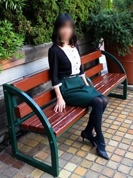 小松(池袋人妻・一度だけ本気の不倫)のプロフ写真1枚目