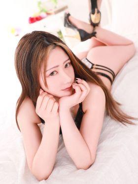 澪-みお|町田風俗で今すぐ遊べる女の子