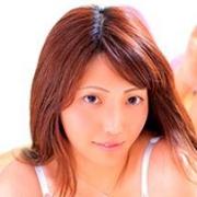 舞花-まいか ほんとうの人妻町田店 - 町田風俗