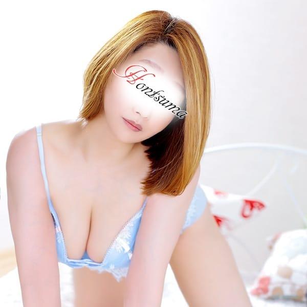 淳-じゅん
