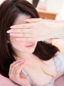 栞-しおり|ほんとうの人妻 町田店(FG系列)で評判の女の子