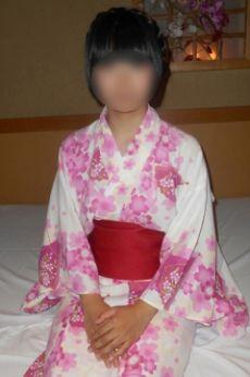 ちかげ姫   螢 - 横浜風俗