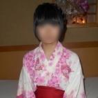 ちかげ姫|螢 - 横浜風俗