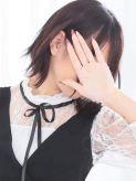 みみ|リアル京橋店でおすすめの女の子