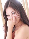 ちょこ|リアル京橋店でおすすめの女の子