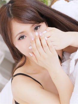 咲夜 | リアル京橋店 - 京橋・桜ノ宮風俗