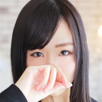ゆずは | リアル京橋店 - 京橋・桜ノ宮風俗