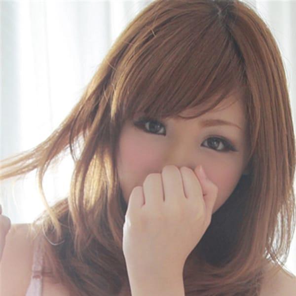 「こんにちわ!」10/21(日) 16:02 | めいの写メ・風俗動画