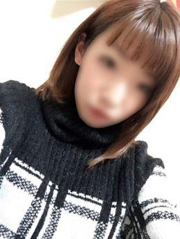 ゆづき | リアル京橋店 - 京橋・桜ノ宮風俗
