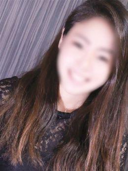 みく | リアル京橋店 - 京橋・桜ノ宮風俗