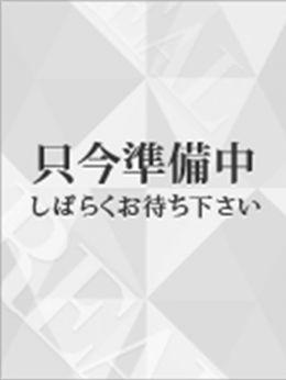 つぐみ   リアル京橋店 - 京橋・桜ノ宮風俗