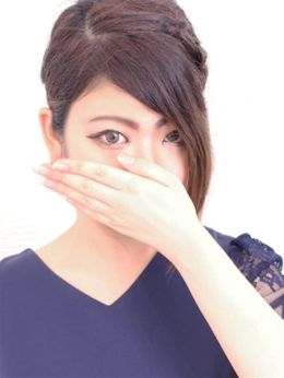 すず | リアル京橋店 - 京橋・桜ノ宮風俗