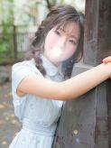 宇佐美るか|京都ホットポイントでおすすめの女の子