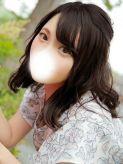 香月 はな|京都ホットポイントでおすすめの女の子