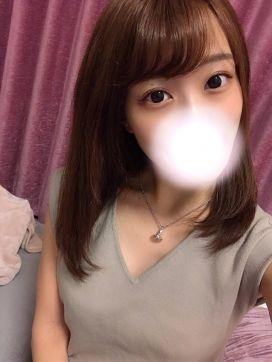 紺野 つばさ|京都ホットポイントで評判の女の子