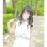 京都ホットポイントの速報写真