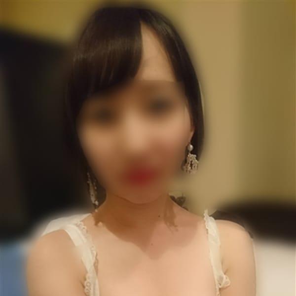 「★絶対的美少女★安西メル」08/19(日) 04:20   ホットポイントStyleのお得なニュース