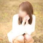 エミリさんの写真